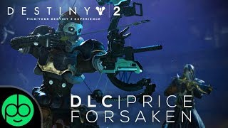 Destiny 2 - How To Complete Exotic Catalyst Kills In Mins - Graviton