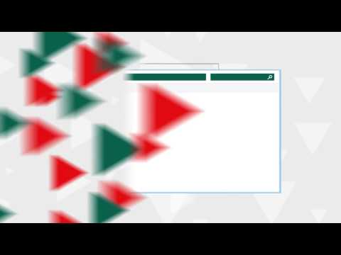 How to download install and activate Kaspersky Antivirus Activation Key: 2018