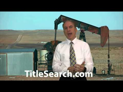 How can a pooling agreement affect your mineral rights on a property? | AFX