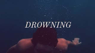 DROWNING - N i G H T S