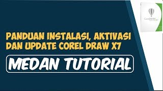 How to Close Auto UpDate of CorelDraw X7 when disable save