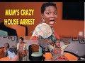 Download  Mum's Crazy House Arrest (Comedy) Episode 5 | Life of a Mum MP3,3GP,MP4