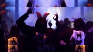 Martin Garrix Animals Transition de 100 128 Videoremix Dj Sak Pazos