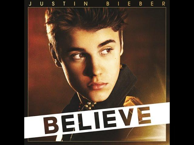 Download Beauty And A Beat (feat. Nicki Minaj) [Official Radio Edit] - Justin Bieber MP3 Gratis