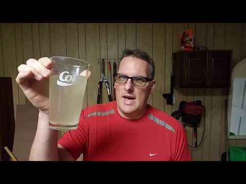 Day 7 of an Extended Fast - Electrolytes & Supplements, Fasting from Noise