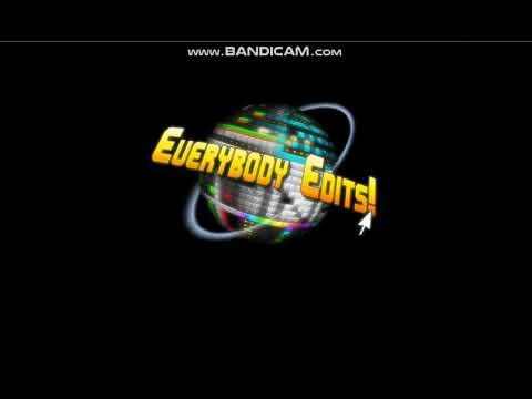 Everybody Edits V230 New NPCS!
