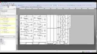 Pronest: Settings - PakVim net HD Vdieos Portal