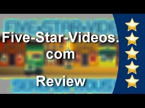 Xxx Mp4 Five Star Videos Com Haslett Terrific 5 Star Review By Google U 3gp Sex