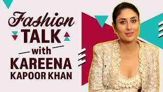 Kareena Kapoor Khan REVEALS she cries every time Saif Ali    Khan leaves for a shoot | Pinkvilla