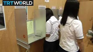 Japan Snap Election: Young voters apathetic to upcoming vote