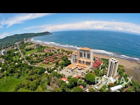 REMAX Jaco Beach Costa Rica Condos | All 15 Oceanfront Communities