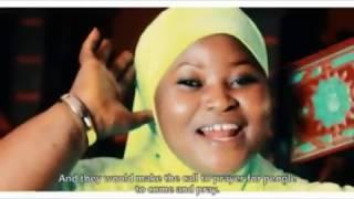 Oro Olorun |AMEERAT AJAO| - Latest Yoruba Music Video 2017