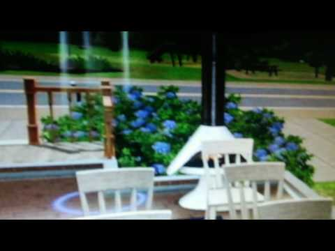 How to get money on Sims 3 (xbox 360) WITHOUT using cheats!!!