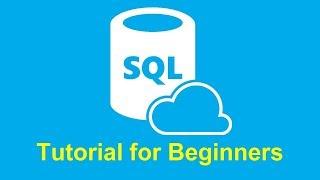 Microsoft Virtual Academy Videos - votube net