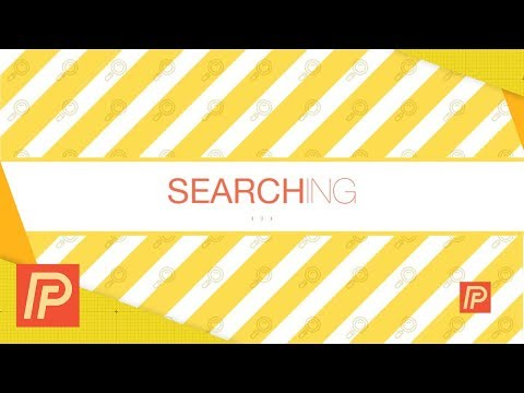 My iPhone Says Searching! Here's Why & The Real Fix.