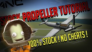 ksp cheats Videos - ytube tv