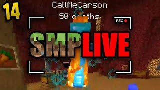 Download Minecraft: SMPLive Ep. 14 Video