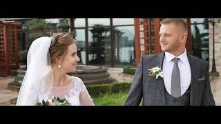Wedding walk - Таня та Олег