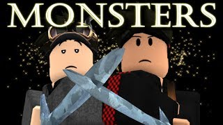 So Sing Roblox Music Video Paulunicorn The House Of Youtubers Collab Roblox Music Video