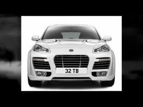 www.shop4reg.com personalised car number plates