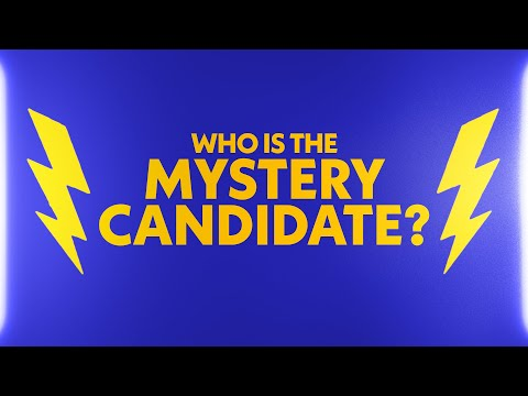 Who Is The