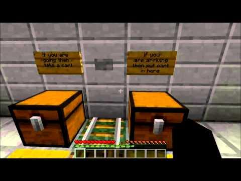 join my minecraft server (no hamachi)