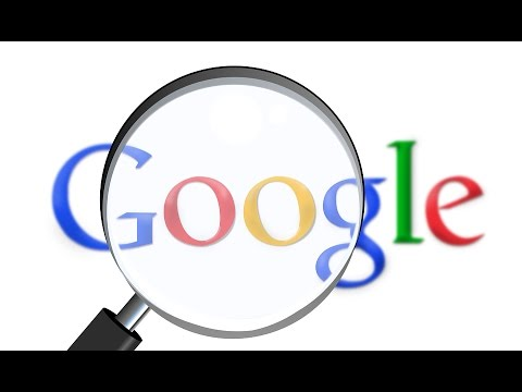 5 ways to search on *Google*