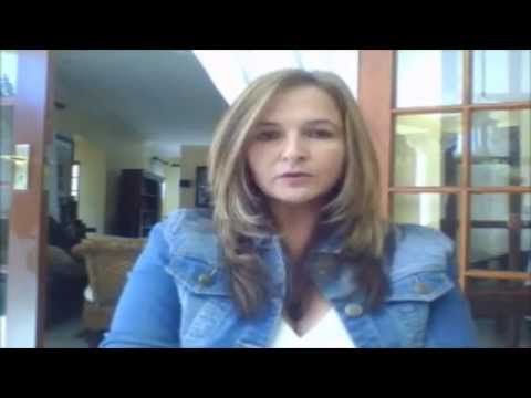 Legitimate Work From Home Business Opportunities South Africa & Best Franchise Ideas to Make Money