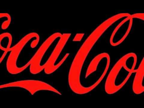 Coca-Cola radio commercial