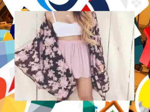 womens vintage 80s clothing
