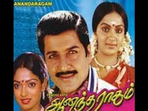 Navarathri movie download   Navratri video Song 2018: Navratri New