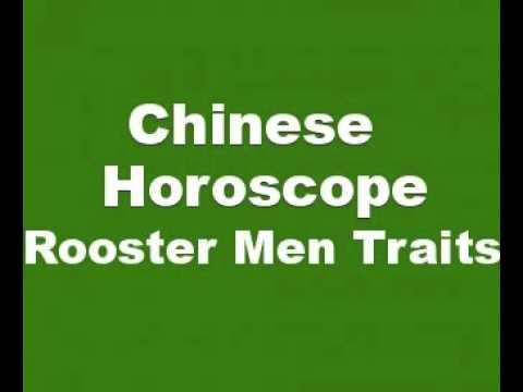 Chinese Horoscope Ox Men Characteristics and Personality
