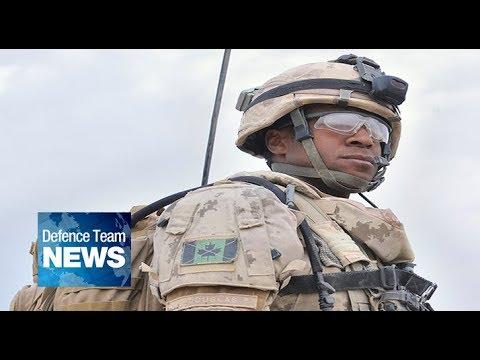 Defence Team News: 5 February 2018