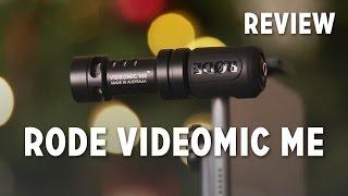 Raspberry Blue Microphone Review - Mini Professional Studio