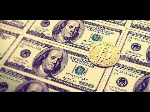 BITCOIN GENERATOR | How To Get Free Bitcoin