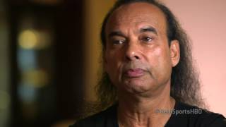 Download Bikram Choudhury-Sexual Misconduct Allegations: Real Sports Trailer (HBO) Video