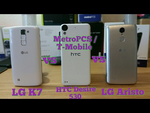 Bypass Google Account Verification Lg K7 Metro Pcs ✓ The GMC Car