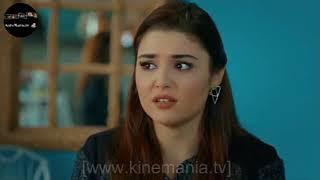 Ask Laftan Anlamaz - Episode 29- Part 26 - English Subtitles