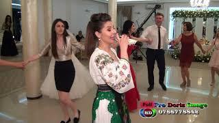 Download STREATA BAND SUPER PETRCERE LIVE LA NUNTA BIANCA SI CATALIN BY DORIN RADESCU