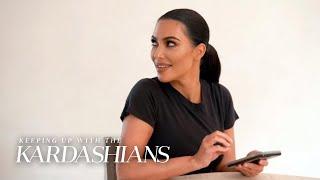 North West's Hamster Dies on Kim Kardashian's Watch | KUWTK | E!