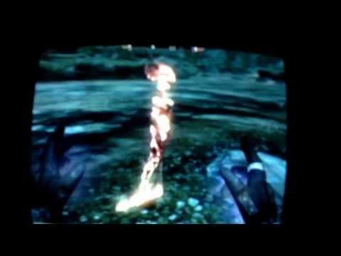 Master conjuration spells