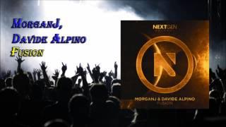 Top 10 February Mix (EDM)