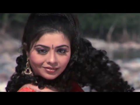 Xxx Mp4 CHHAM CHHAM PAYAL BAAJE छम छम पायल बाजे MAYAA Anuj Sharma Prakash Awasthi 3gp Sex