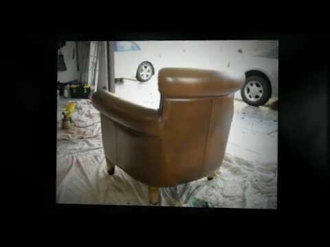 Jim S Auto Upholstery San Diego Vehicle Restoration Sofa Cushion