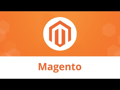Magento 2. How To Change A Category Page Link To A Custom One