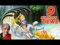 Download Vishnu Sahasranamam   M S Subbulakshmi jr MP3,3GP,MP4