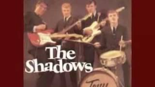 The Shadows - Dance On