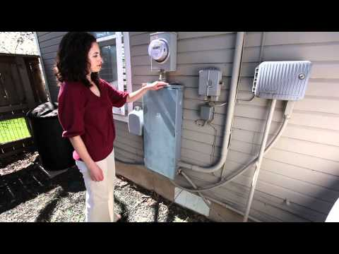 Simple Home Solutions : How to Reset a Tripped Circuit Breaker