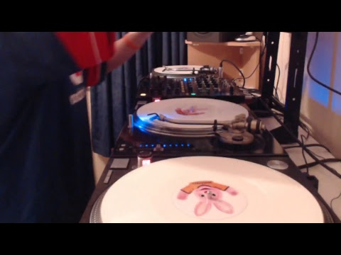 Drum And Bass Neurofunk Live Tuesday Night-mares 10/04/18 Duracell