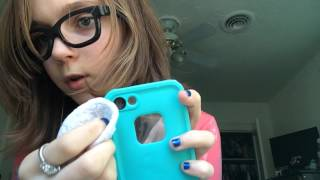 How To Clean Your Lifeproof Case